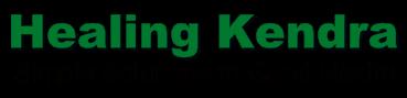 Healing Kendra